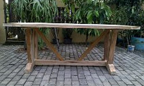 all-weather-table