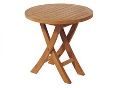 mini-round-folding-table
