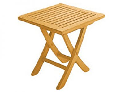 mini-square-folding-table