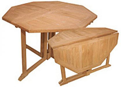 octagonal-butterfly-table