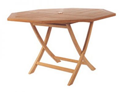 octagonal-folding-table