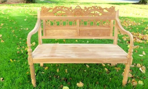 ornate-bench-b