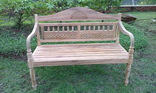 ornate-bench-r