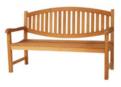 oval-bench-2