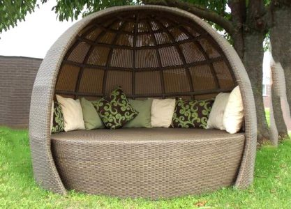 Patio Furniture Garden Furniture Garden Leisure Furniture