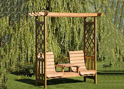 somerset-duo-arbour-seat