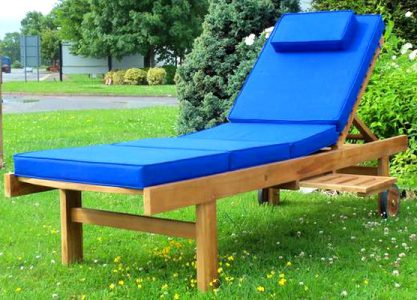 sunlounger-image