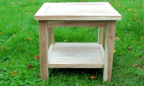 tundan-small-table